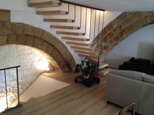. Home in Orvieto - Corso Cavour