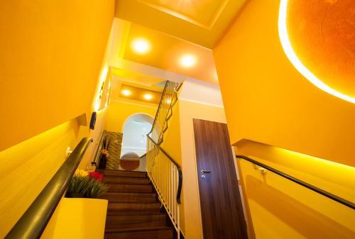 Centro Hotel North photo 14