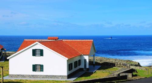 Foto de Casas da Cascata