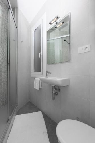 Centric Sagrada Familia Apartments photo 8