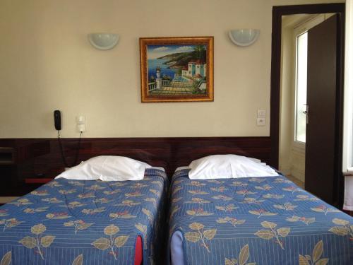 Vintimille Hotel photo 13