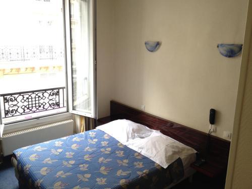Vintimille Hotel photo 17