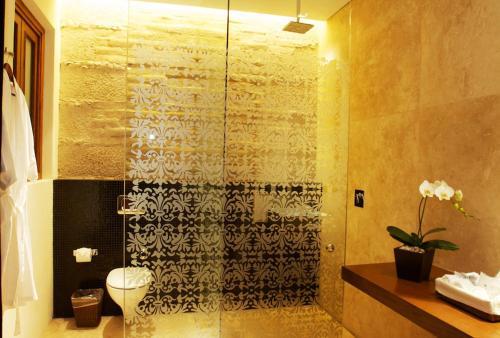 Photo - Hotel Boutique Casa Madero