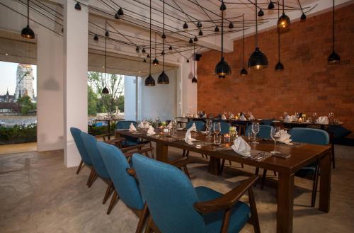 Sala Ayutthaya photo 2