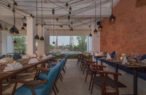 Sala Ayutthaya photo 3