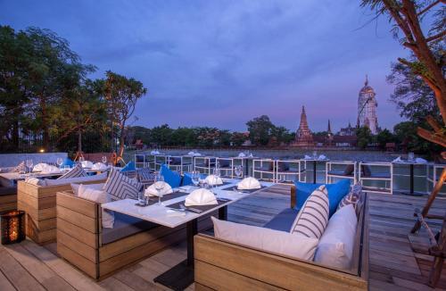Sala Ayutthaya photo 4