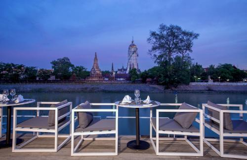 Sala Ayutthaya photo 16