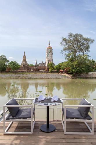 Sala Ayutthaya photo 18