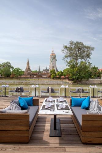 Sala Ayutthaya photo 21