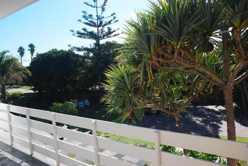 Foto - Port Elizabeth Guest House