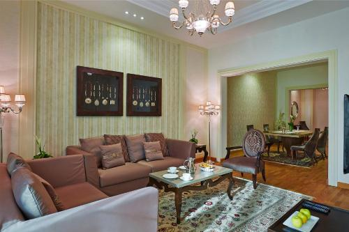 Al Masa Hotel - image 11