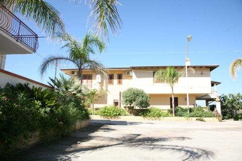 . Residence Marino
