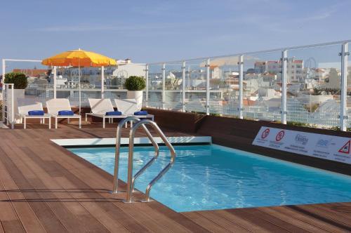 Hotel Marina Rio - Photo 5 of 32