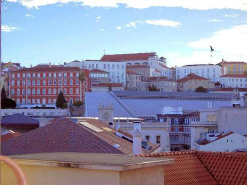 Foto - Lisbon Apartments