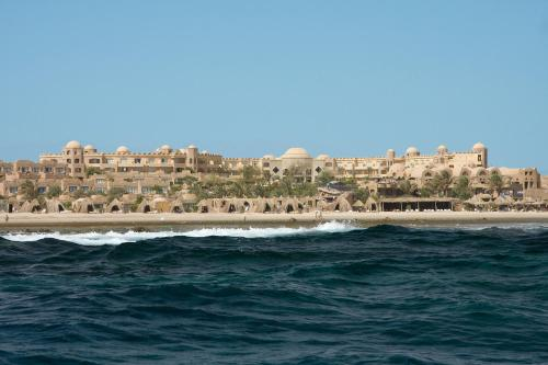 Utopia Beach Club In Quseir Egypt Reviews Price From 52 Planet Of Hotels
