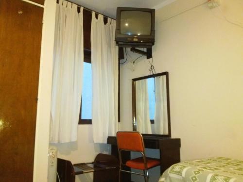 Фото отеля Sumay Hotel