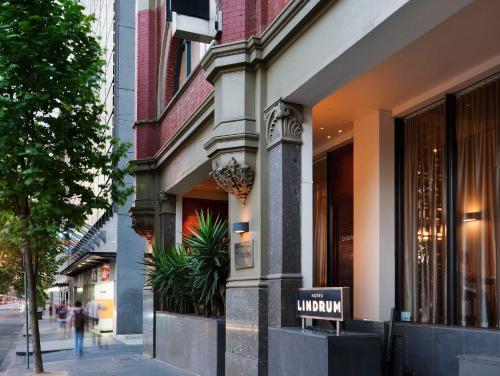 26 Flinders Street, Melbourne, 3000, Australia.