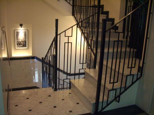 Hotel Lloret Ramblas 12