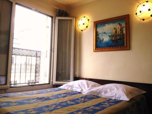 Vintimille Hotel photo 22