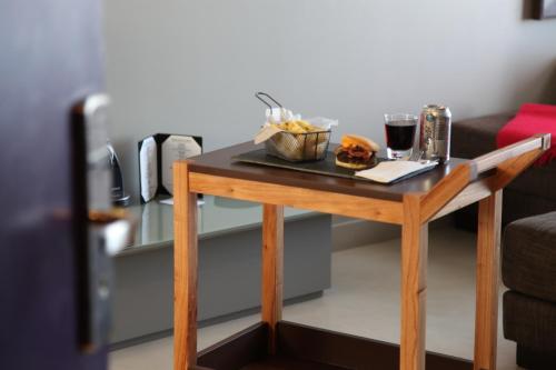 Atempo Design Hotel photo 14