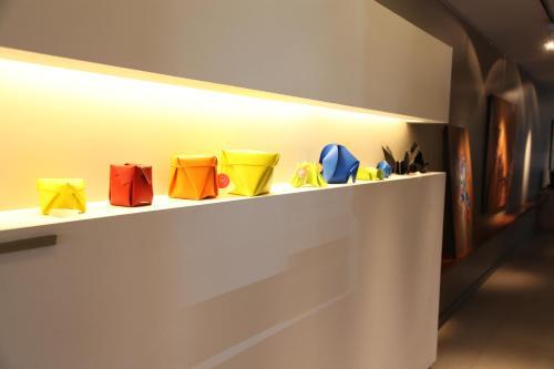 Atempo Design Hotel photo 17