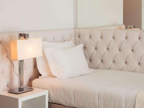 Lutecia Smart Design Hotel photo 38