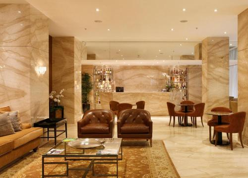 Miramar Hotel by Windsor - 29 of 44