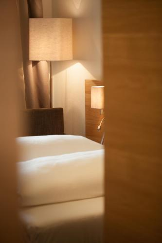 Фото отеля Hotel-Gasthof Beim Bockhiasl