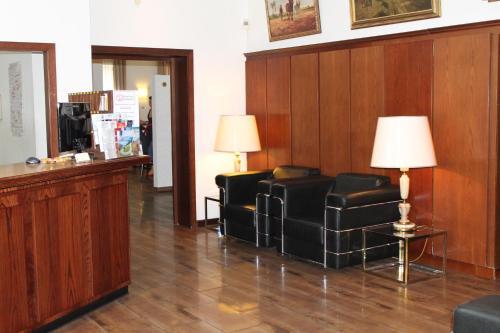 Hotel Weidenhof photo 3