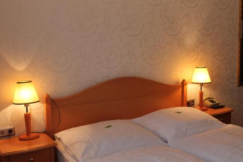 Hotel Weidenhof photo 4
