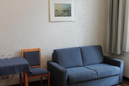 Hotel Weidenhof photo 5