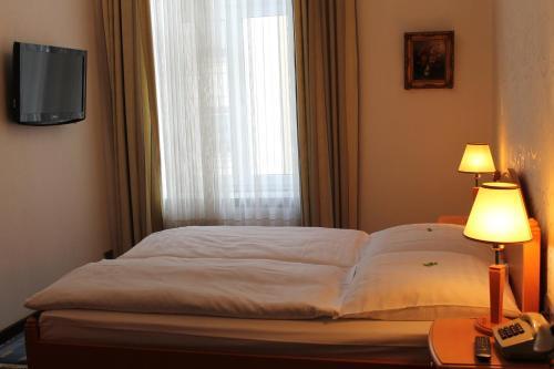 Hotel Weidenhof photo 6