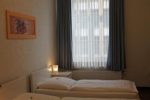Hotel Weidenhof photo 49