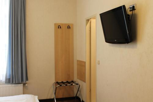Hotel Weidenhof photo 7