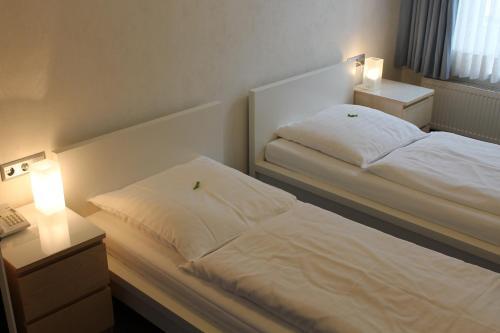 Hotel Weidenhof photo 8