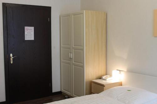 Hotel Weidenhof photo 51