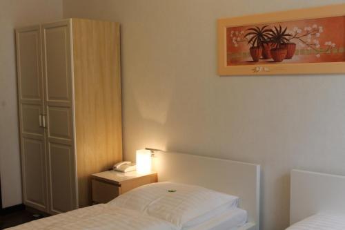 Hotel Weidenhof photo 9