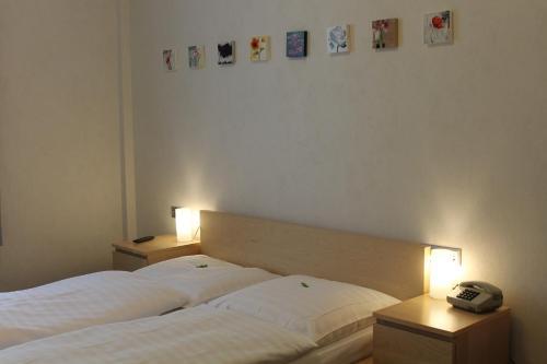 Hotel Weidenhof photo 53