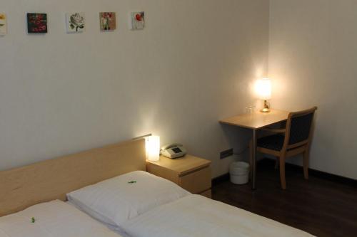 Hotel Weidenhof photo 11