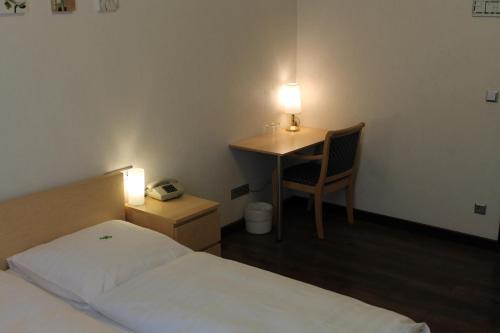 Hotel Weidenhof photo 12
