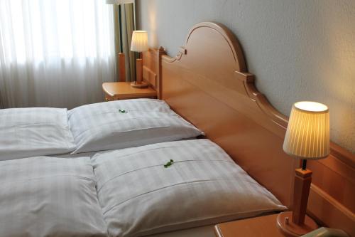 Hotel Weidenhof photo 55