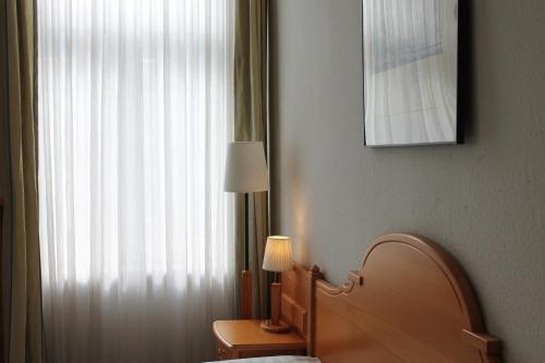 Hotel Weidenhof photo 56