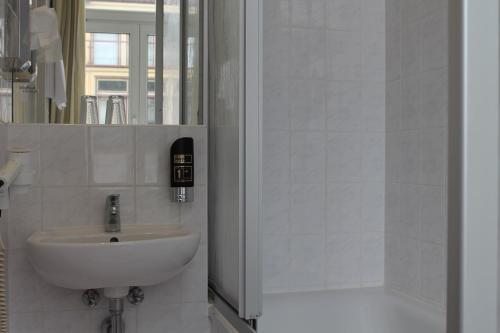 Hotel Weidenhof photo 14
