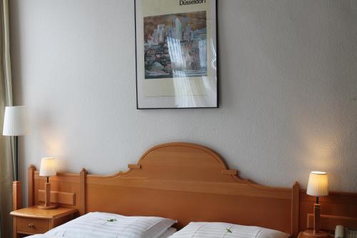 Hotel Weidenhof photo 15