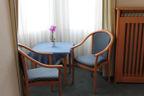 Hotel Weidenhof photo 58