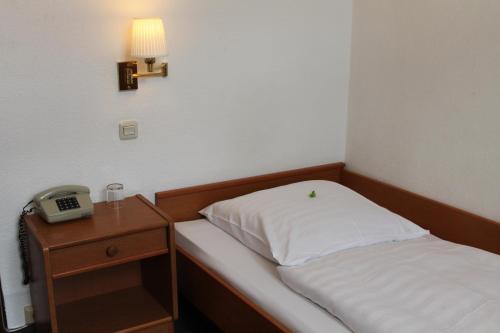 Hotel Weidenhof photo 18
