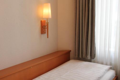 Hotel Weidenhof photo 61