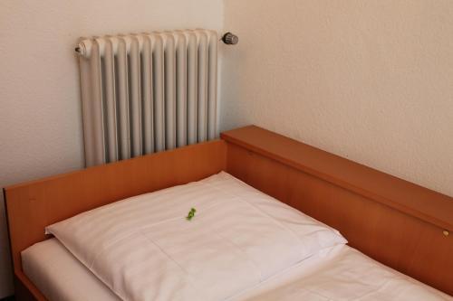Hotel Weidenhof photo 19