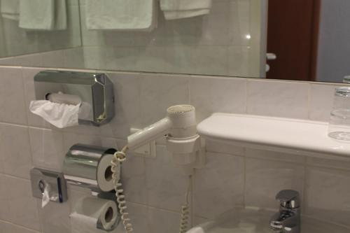 Hotel Weidenhof photo 62