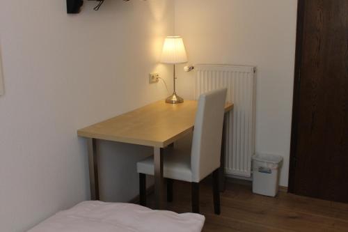 Hotel Weidenhof photo 21
